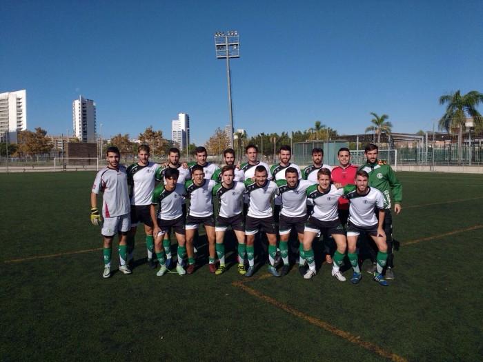 Futbol M