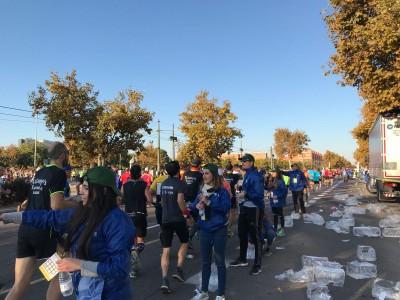 maraton valencia ucv