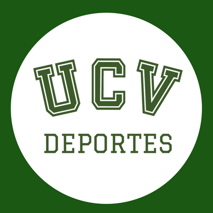 Servicio de Deportes de la UCV