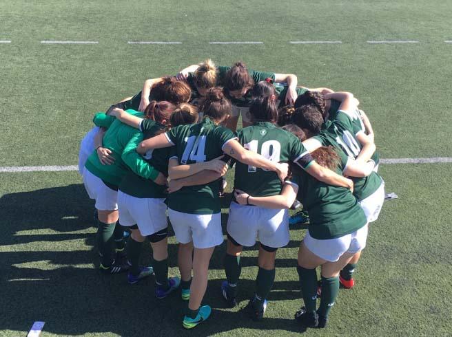 Rugby CADU