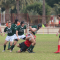 rugby valencia