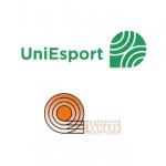 La UCV comienza el Campeonato Autonómico de Deporte Universitario (CADU)