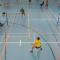 ucv badminton