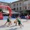 baloncesto ucv