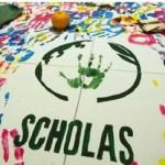 Cátedra Abierta Scholas Occurrentes: un proyecto educativo.