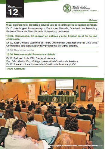 Programa Congreso 3