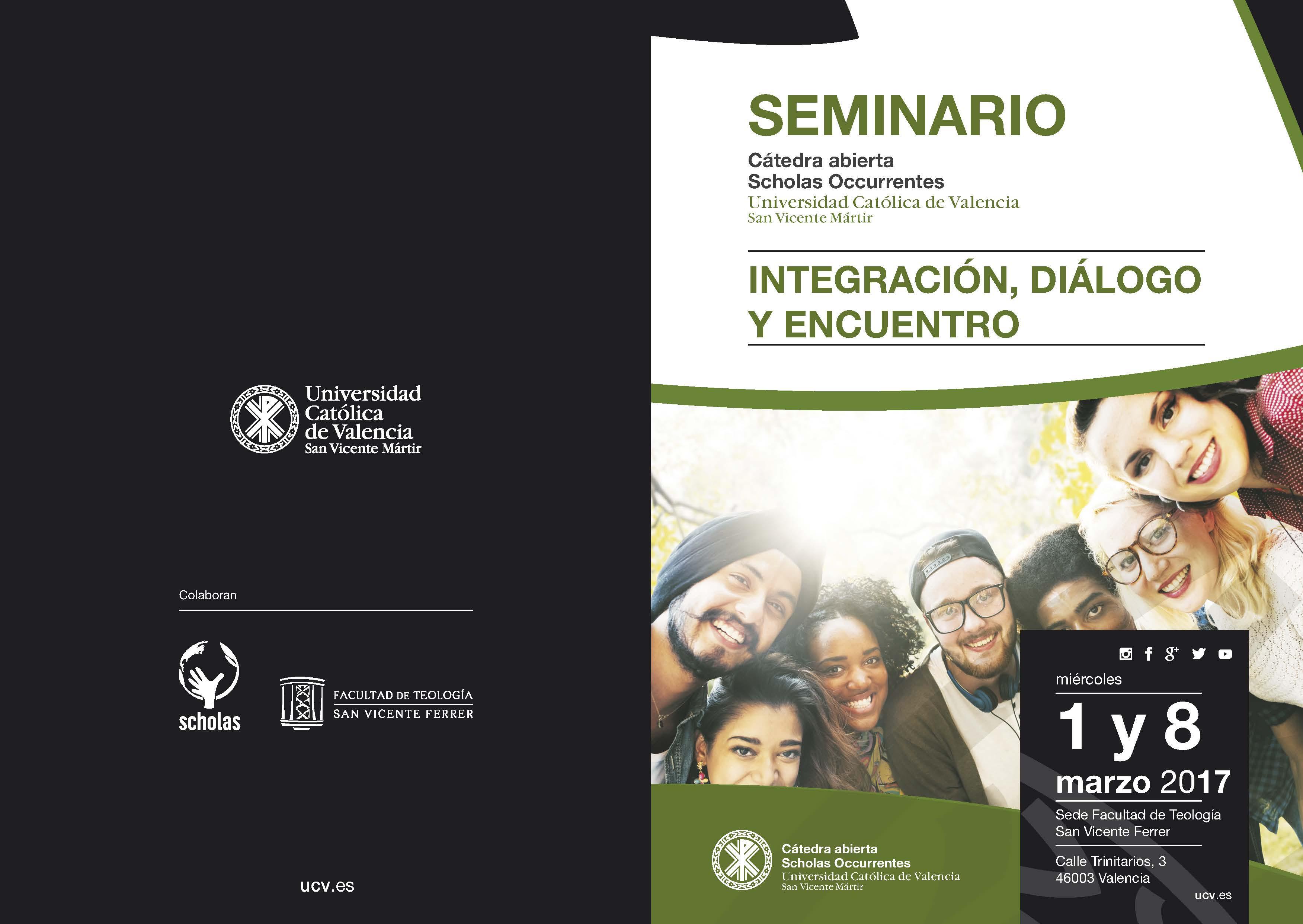 UCV SCHOLAS SEMINARIO INTEGRACION DIPTICO-3_Página_1