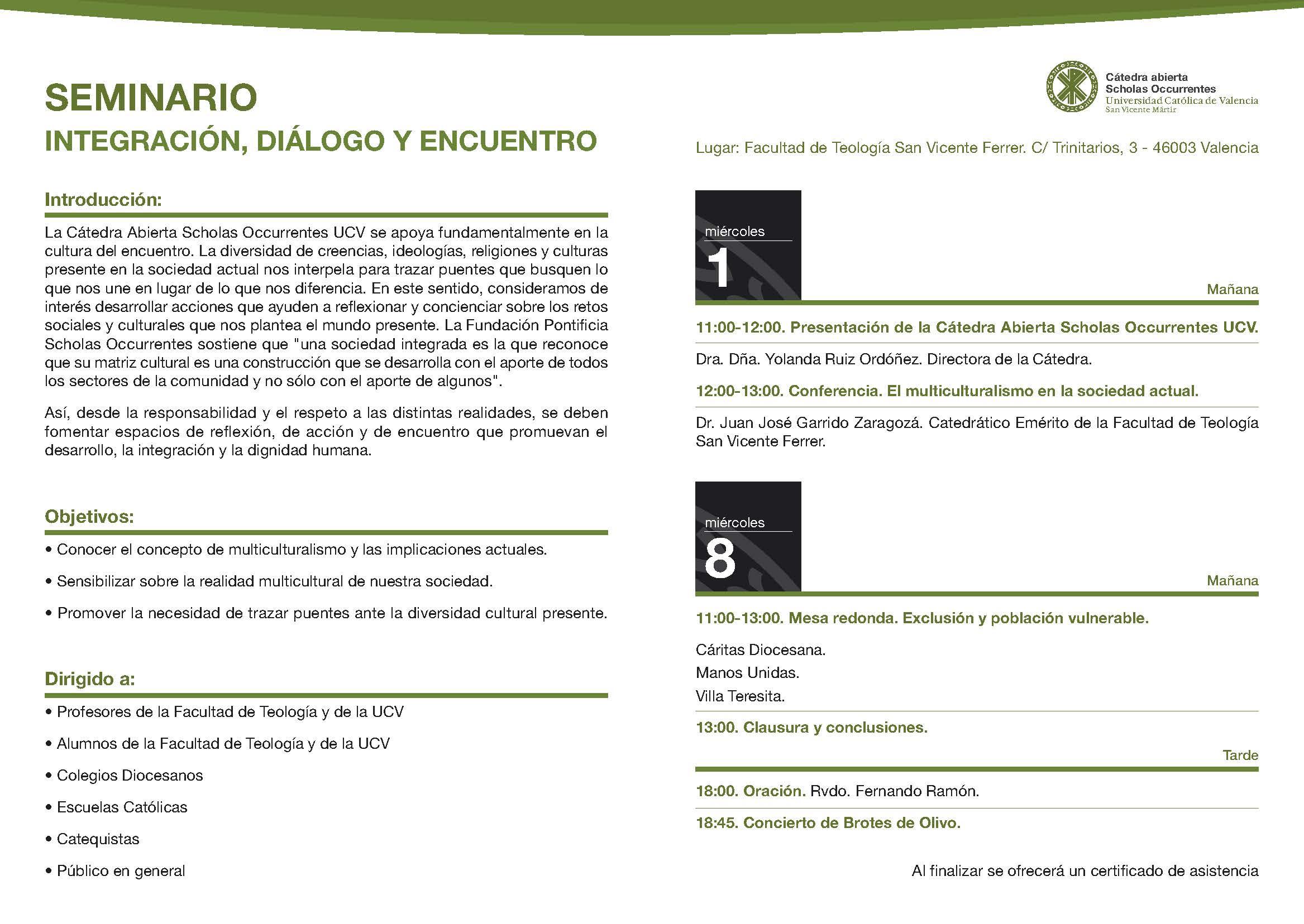 UCV SCHOLAS SEMINARIO INTEGRACION DIPTICO-3_Página_2