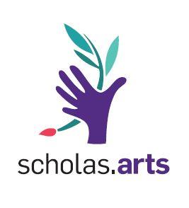 scholas arts