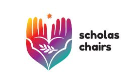 scholas chairs