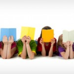 Los tres lenguajes de la educación