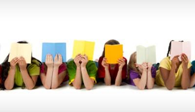 educacion-diferenciada