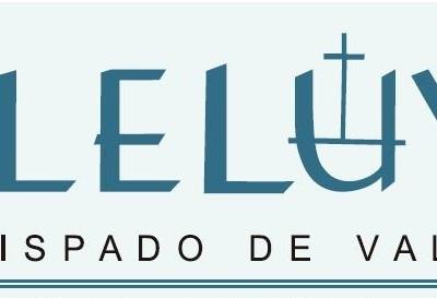 logo aleluys