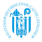 diocesis-segorbe-castellon-logo-blau-300-st