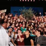 Scholas Ciudadanía en Valencia