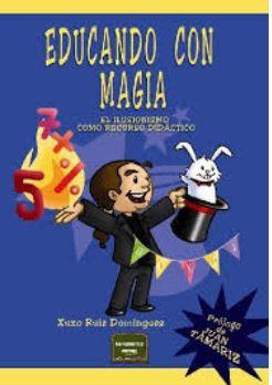 magia 2