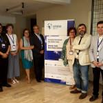 IV Congreso Internacional de las Cátedras Scholas