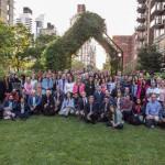 Mensaje del Papa Francisco a los participantes del V Congreso Internacional de Cátedras Scholas en la Universidad de Fordham, Nueva York