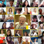 """En el Día Mundial del Medio Ambiente, el Papa Francisco inauguró la Universidad del Sentido"""""""