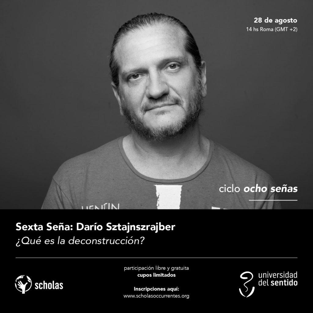seña6