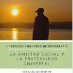 III edición del certamen fotográfico