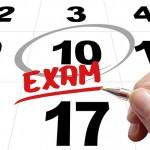 La planificación del estudio en el periodo de vacaciones