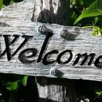 Curso 2015-16… ¡Bienvenidos!