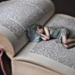 El sueño y los exámenes… el gran problema.