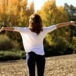 Respiración diafragmática para tratar la ansiedad