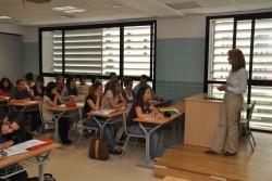 universidad-catolica-de-valencia-ucv
