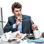 """Procrastinación: El problema de los """"cinco minutos más"""""""