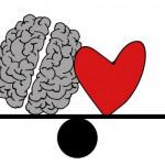 La inteligencia emocional en la Universidad
