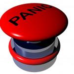 Exámenes: ¿cómo afrontar el suspenso?