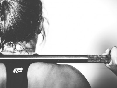 Deporte y rendimiento académico