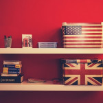 Razones para aprender un segundo idioma