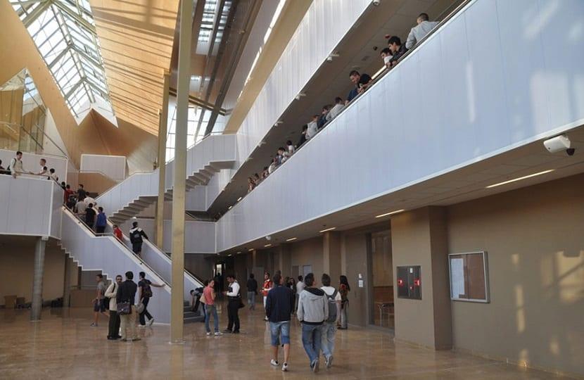 Universidad-Católica-de-Valencia-3