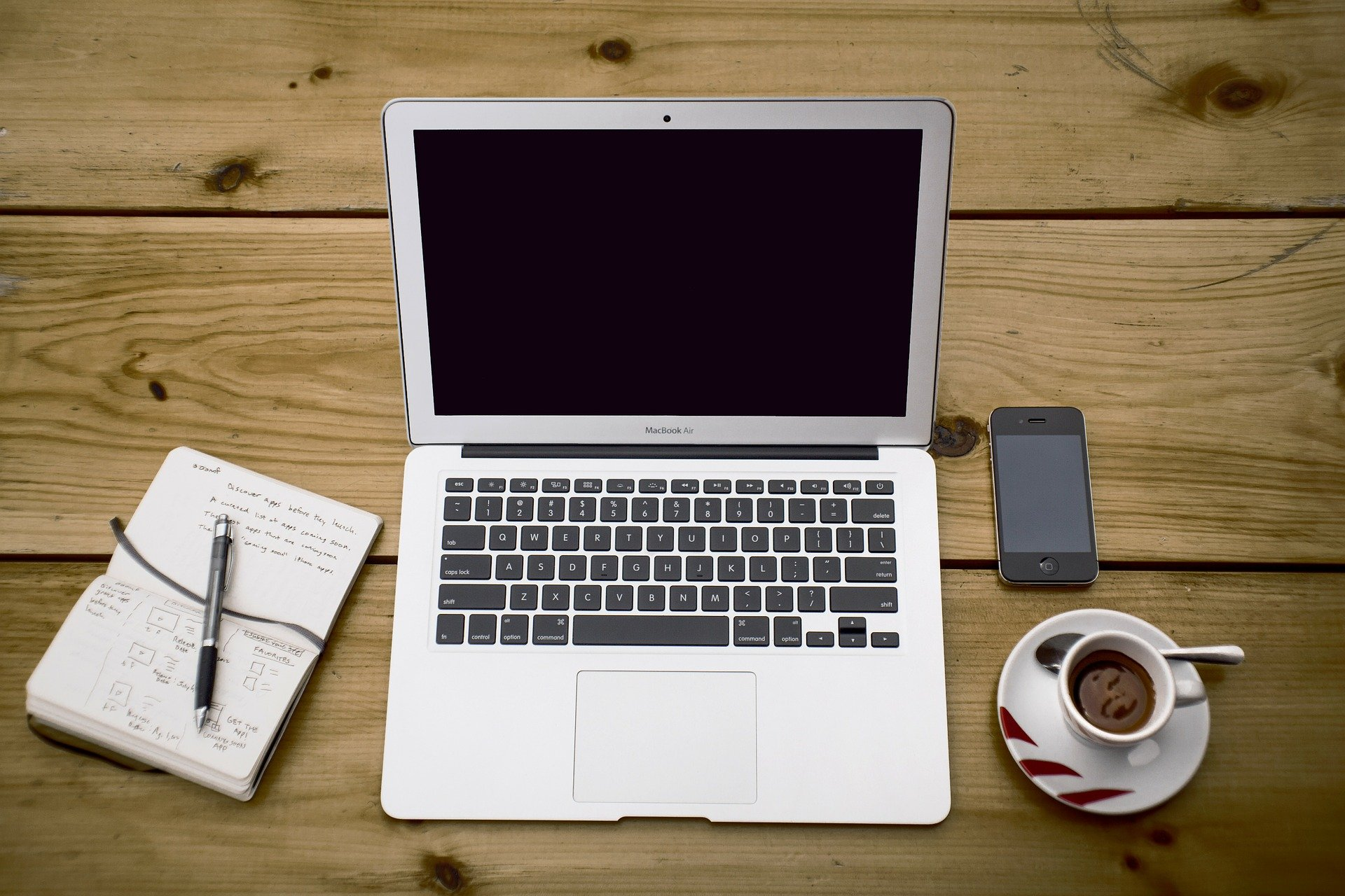 laptop-336378_1920
