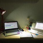 study-1708307_640