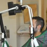 Integración Sensorial y Terapia Ocupacional