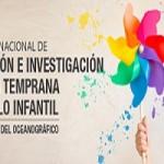 Encuentro Internacional de Atención Temprana y Desarrollo Infantil