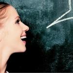 Grado Psicología Online para TO´s