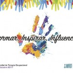 Día Mundial de la Terapia Ocupacional