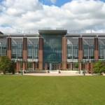 Estudiantes de la UCV podrán realizar una estancia internacional en la Universidad del Estado de Nueva York