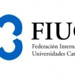 La UCV lidera un proyecto internacional de inclusión y atención a la discapacidad