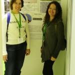 Profesores del Grado en Veterinaria exponen sus resultados en el XVII Congreso Internacional de Medicina y Cirugía Equina