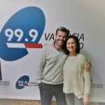 Nuestro programa de radio!!