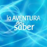 Andorra y Liechenstein: entre la fábula y la realidad