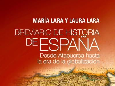 maria_lara
