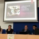 Cardells propone una nueva clasificación comarcal