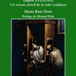 Nueva reedición de la obra de Ruiz sobre los pecados de los andaluces en la Edad Moderna